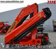repuestos para camiones Palfinger PK 14080