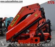 pièces détachées PL Palfinger PK32080