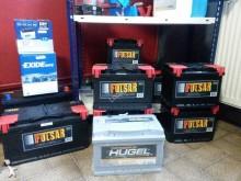 pièces détachées PL batterie neuve