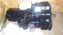 pièces détachées PL pompe hydraulique nc