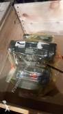 pièces détachées PL Terex RH120E RH 120 E