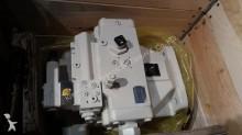 pièces détachées PL Terex RH 120 RH120
