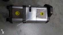 pièces détachées PL Terex RH90C RH 90 C RH90 C