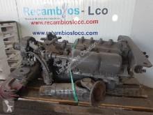 Pegaso Boîte de vitesses pour camion