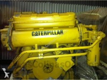 motore Caterpillar