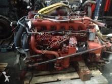 Renault MITLUM 060212D