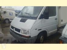 repuestos para camiones caja frigorífica Renault