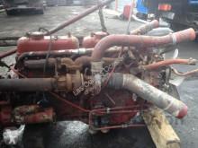 bloco motor usada