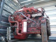 Renault Moteur pour camion 170