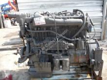 bloc moteur Pegaso