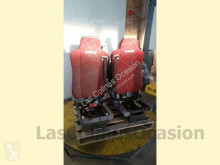 Iveco Stralis Siège pour tracteur routier