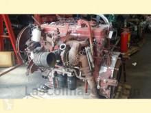 bloc motor second-hand