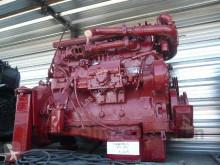 Barreiros Moteur pour camion BS-16