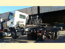 repuestos para camiones Renault PREMIUN
