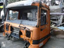 nc Cabine MERCEDES-BENZ pour camion MERCEDES-BENZ ASTROS 3331