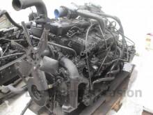 bloco motor Pegaso