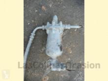 used brake cylinder