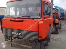Iveco Cabine pour tracteur routier MAGIRUS