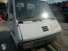 Renault Cabine pour camion B-110