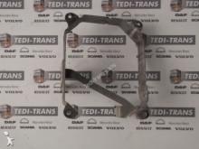 pièces détachées PL système d'arrimage MAN