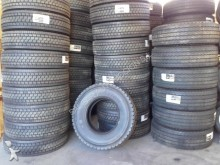 repuestos para camiones neumáticos usado