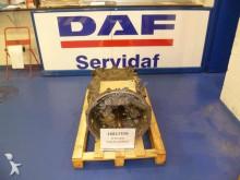 коробка передач DAF