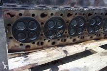 cabeza de grupo de cilindros usado