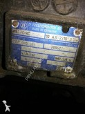 ZF skrzynia biegów ZF ASTRONIC 10AS 2310B IT
