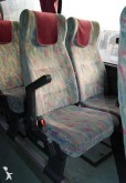 ricambio per autocarri Neoplan komplet foteli Kiel