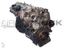 gruppo di cilindri Mercedes