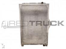 radiatore usato