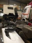 veículo para peças Renault