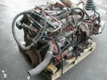 silnik Renault