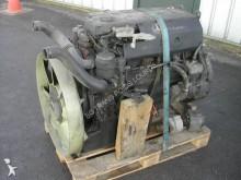 Mercedes OM 906LA