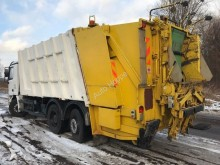 Faun LKW Ersatzteile