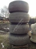pièces détachées PL pneus Goodyear