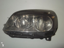 ricambio per autocarri Fiat Inny REFLEKTOR LAMPA LEWA feu arrière pour DUBLO minibus