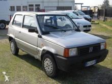 Fiat PANDA YOUNG YOUNG