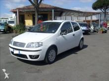 Fiat PUNTO 1.3 MULTIJET VAN BIANCO