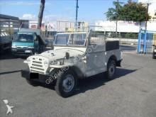 Fiat CAMPAGNOLA 2.0 BENZINA 4X4 DEL 1971