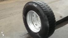 pièces détachées PL pneus occasion