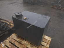 pièces détachées PL réservoir hydraulique occasion