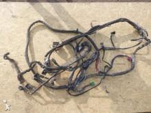 repuestos para camiones hilo eléctrico DAF