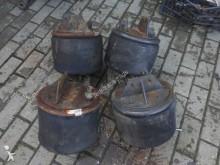 pièces détachées PL ressort DAF