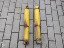 pièces détachées PL amortisseur DAF