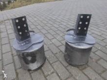 pièces détachées PL ressort occasion