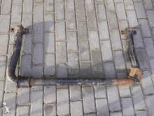 pièces détachées PL barre stabilisatrice Volvo