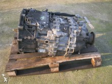 ZF 12AS2330 TO