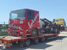 n/a MERCEDES-BENZ - 1840 pour pièces de rechange truck part
