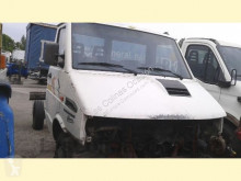 Iveco DAILY 4010 truck part